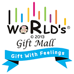 World's Gift Mall
